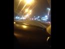 Айдамиров Руслан — Live