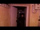 [BadComedian] - Черный плащ КГБ⁄Russian Darkwing Duck KGB