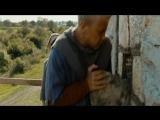 В поисках сокровищ тамплиеров 2 / Tempelriddernes skat II (2007) (приключения, семейный)