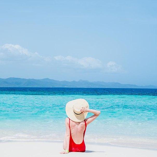 Горящие туры в Доминикану на неделю со «все включено» от 37700 с человека