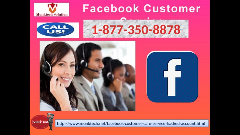 Grab Facebook Customer Service 1-877-350-8878 To Upload Youtube Video On FB