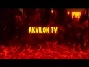Интро для ютуб канала Akvilon TV 1