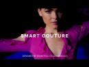 MOTIVI Smart Couture designed by Francesco Scognamiglio 2018