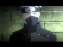 Kakashi Hatake | Naruto | Anime vine