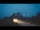 Pulse - Ruta 40 (vol.4)(Adriatique, Lehar, Musumeci, Maceo Plex, Mind Against...)