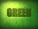 Песняры-Косил ясь конюшину (Roma Green RMX)