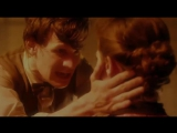 Доктор кто&||Клара//Мне без тебя целого мира мало