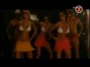Gunther ft The Sunshine Girls Ding Dong Song Клипы 80-90 х