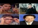 Смешное видео про Трейнабоби котикаОР!Смотреть до конца!