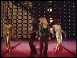 Belle Epoque - Miss Broadway 1977_HIGH.mp4