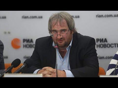 Порошенко понимает, что в Кремле очень злопамятные товарищи (Дмитрий Корнейчук)