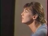 Jane Birkin - Fuir Le Bonheur
