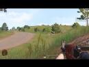 ImSHAITAN Рандомные экшен моменты 24 ArmA 3 Серьезные игры 1440р60fps