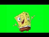 Sponge_Bob_KhROMAKEJ