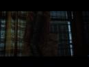 Stranger.Things.s02e08.LostFilm