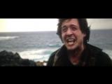 Атлантида (2017) CAMRip | D полный фильм смотреть онлайн бесплатно в хорошем качестве  полностью