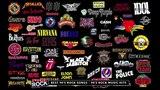 Best of 90's AlternativeRock - 90s Rock Music Hits - Greatest 90s Rock Songs