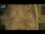 World of Tanks Приколы - ЗАБАВНЫЕ моменты из Мира Танков #149