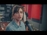 Emir Ersoy - Yeni Bir Şans (4N1K-2) ft. Ece Barak