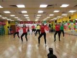 Korolef Fitness 7 лет 🎉🎈🎊Танец тренеров