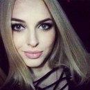 Анна Павлющик