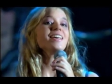 Соня Кузьмина - Моё сердце