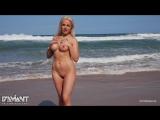 Yasmin Photodromm Hot Sexy Babe Blonde Slut Big Tits Ass Pussy Anal Nude Красивая Секси Голая Деушка Большие Сиськи Попка Анал