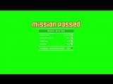 GTA 5 Mission Passed [        ].mp4