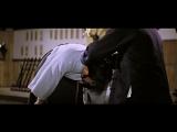 Bruce Lee - Die Faust des R