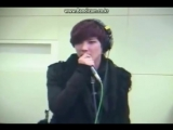 MBLAQ - It's a war / Behind the scene