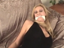 BoundHub - Young Beauty Kidnapped!