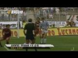 Ювентус | ТОП-10 голов Роберто Баджо #GOL!