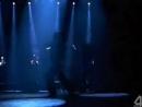 мюзикл Чикаго - Тюремное танго