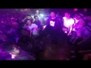 Larry (Les Twins) - Method Man feat Busta Rhymes - Whats Happenin (CLEAR AUDIO)