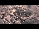 Аюдский топорик которому 20 млн лет Происхождение этого артефакта сплошная загадка