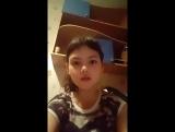 Кира Смирнова - Live
