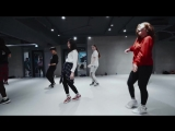 Worth it - Fifth Harmony ft.Kid Ink - May J Lee Choreography.mp4