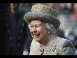 Королева Елизавета – потомок пророка Мухаммада