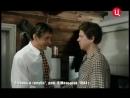 ТЕЛЕПРОЕКТ - Тайны Нашего Кино. Любовь И Голуби (ВЛАДИМИР МЕНЬШОВ)