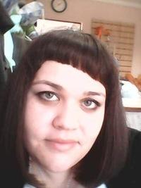 Катерина Палатовская
