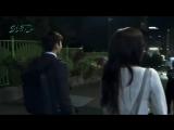 Siuts Park Hyung Sik. Kiss.mp4