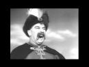 Богдан Хмельницкий (1941). Битва под Корсунем