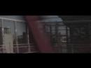Bette Davis Eyes Brandon Flowers Emporio Armani