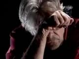 Racconti neri - Il rumore del cuore (4) - Giancarlo Giannini 2006 (TV)
