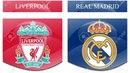 Прогноз Реал Мадрид-Ливерпуль Финал Лиги Чемпионов /Прогнозы на спорт