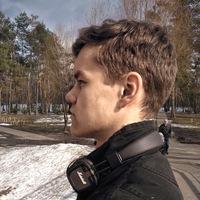 Кирилл Марков, 17 лет, Киев, Украина