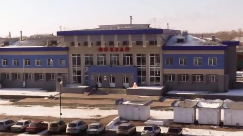 Григорий Лепс - До станции Зима