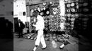 2Pac Ft. Tha Outlawz - Bury Me A G (Ghetto Star Part 2) (Nozzy-E Remix Produced By Dj Cvince)