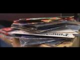 Abel Ramos &amp Albert Neve ft. Rhea Raj - Collide