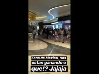 Julio Reik's guitarist I still can not say who they are, but look at their fandom... Wow... It's awesome! That's just how we wan